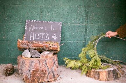 View More: http://juliemikos.pass.us/hestia-final